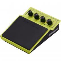 Roland SPD::ONE KICK Percussion Pad