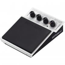 Roland SPD::ONE PERCUSSION Percussion Pad