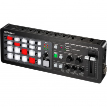 Roland XS-1HD Matrix Switcher