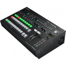 Roland V-800HD mkII Video Switcher