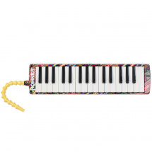 (B-Ware) Hohner AirBoard 32 Melodica