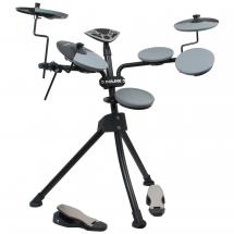 NUX DM-1 E-Drum-Kit
