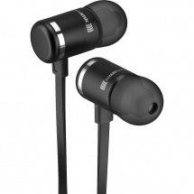 (B-Ware) Beyerdynamic Byron BTA Bluetooth In-Ear-Kopfhörer v3