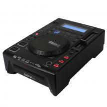 Audiophony CDX-4 Tabletop Media-Player