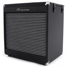 Ampeg PF-115HE Flip Top Bassgitarren-Speakerbox