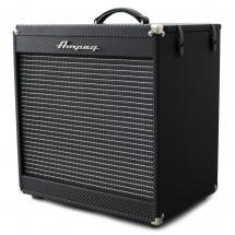 Ampeg PF-210HE Flip Top Bass-Speaker