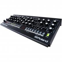 Roland SE-02 Studio Electronics Synthesizermodul, analog
