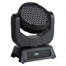 Showtec Expression 33000 Zoom LED Moving Head