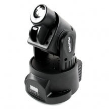 (B-Ware) Ayra ERO 540 MKII RGB LED Moving Head v157