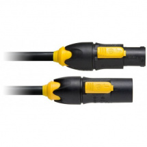 dB Technologies Ingenia DPTC-240L powerCON True Link Kabel, 2,4 m