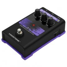 TC Helicon VoiceTone X1 Megaphone/Distortion Effektpedal