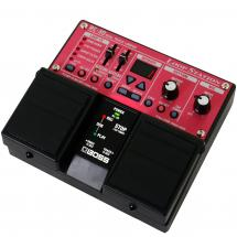 Boss RC-30 Loop-Station