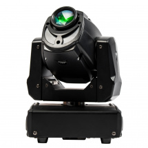(B-Ware) Ayra ERO 030 LED Moving Head v36