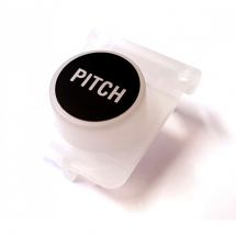 Numark PT0710625303 Pitch-Button f. NDX800