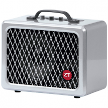 ZT Amplifiers Lunchbox Gitarrenverstärker-Combo