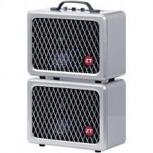 ZT Amplifiers Lunchbox Stack Gitarrenverstärker