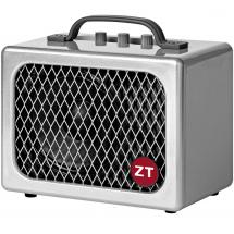 ZT Amplifiers Lunchbox Junior Gitarrenverstärker-Combo