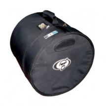 Protection Racket 22x20 inch Bass Drum Case