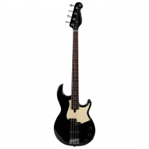 Yamaha BB Series BB434 E-Bass, Black