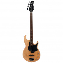 Yamaha BB Series BB234 Natural Satin E-Bass