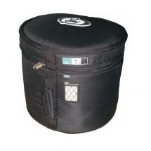 Protection Racket 14 x 14 Zoll Bodentomtom-Koffer