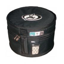 Protection Racket 8x8-inch Powertom Case mit RIMS