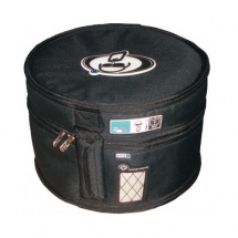 Protection Racket 12x10-inch Powertom Case