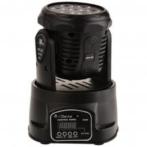 iDance MH180 Washer/Moving Head