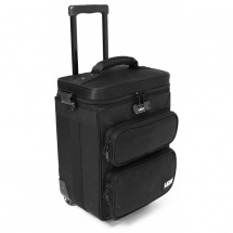 UDG Ultimate Digital Trolley To Go Schwarz/Orange
