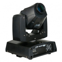 (B-Ware) Showtec Phantom 25 LED Spot Moving Head v13