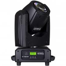 Briteq BT-Tracker Beam Moving Head