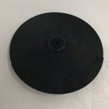 (B-Ware) Behringer 12-inch cymbal pad