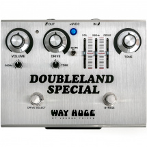 Way Huge WHE212 Doubleland Special (Joe Bonamassa)