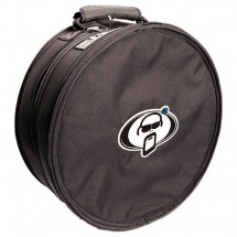 Protection Racket 12x5 Zoll Piccolo Snare Case