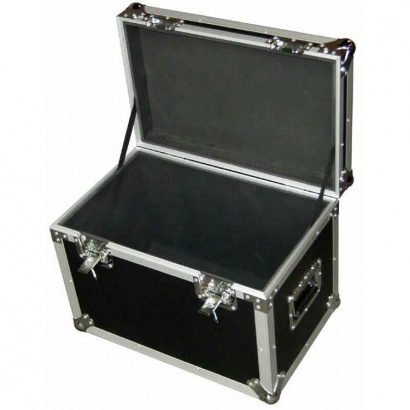 Road Ready RRE3UT Euro Utility Flightcase