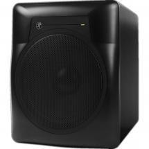 Mackie MRS10 aktiver Studio-Subwoofer