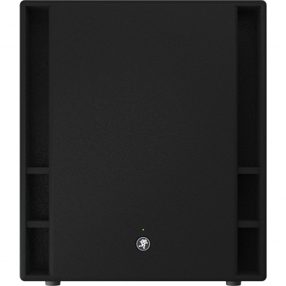 Mackie Thump18S MK2 active subwoofer