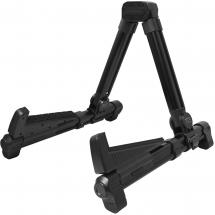 TIE Guitar Stand Pro guitar stand