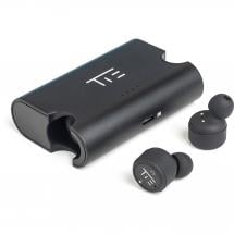 TIE Truly Pro X2T Bluetooth in-ear headphones