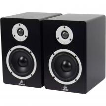 Devine MR-5A active studio monitor (set of two)