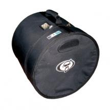 Protection Racket Flightbag für 22 x 14 Zoll Bass Drum