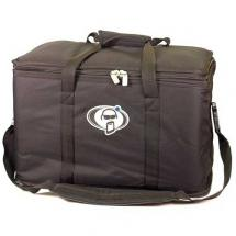 Protection Racket Deluxe Flightbag für Cajons