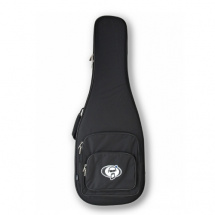 Protection Racket 7054-00 Gigbag für Akustik-Bass