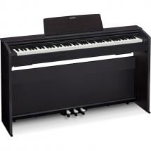 Casio Privia PX-870BK digital piano, black