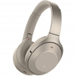 Sony WH-1000XM2N Bluetooth headphones