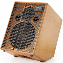 Acus Oneforstrings Cremona acoustic amplifier combo