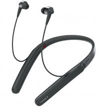 Sony WI-1000XB Wireless NC Bluetooth in-ear headphones with neckband
