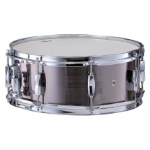 "(B-Ware) Pearl EXX1455S/C21 Export 14x5,5"" Snare Drum, Smokey Chrome"