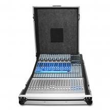 Road Ready RRSL16 Case für Presonus SL 16.4.2 Mixer