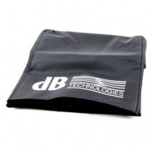 dB Technologies TC KS20 protective cover for DVA KS20 subwoofer